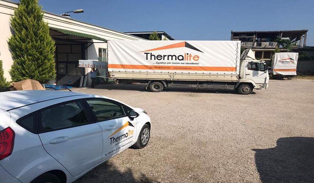 thermalite.eu